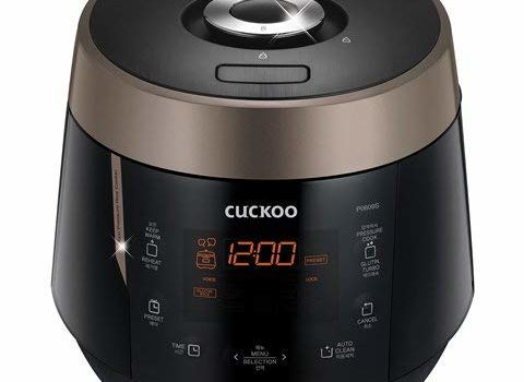 Best Rice Cooker 2020.Cookware Archives Kitchen Ultimate