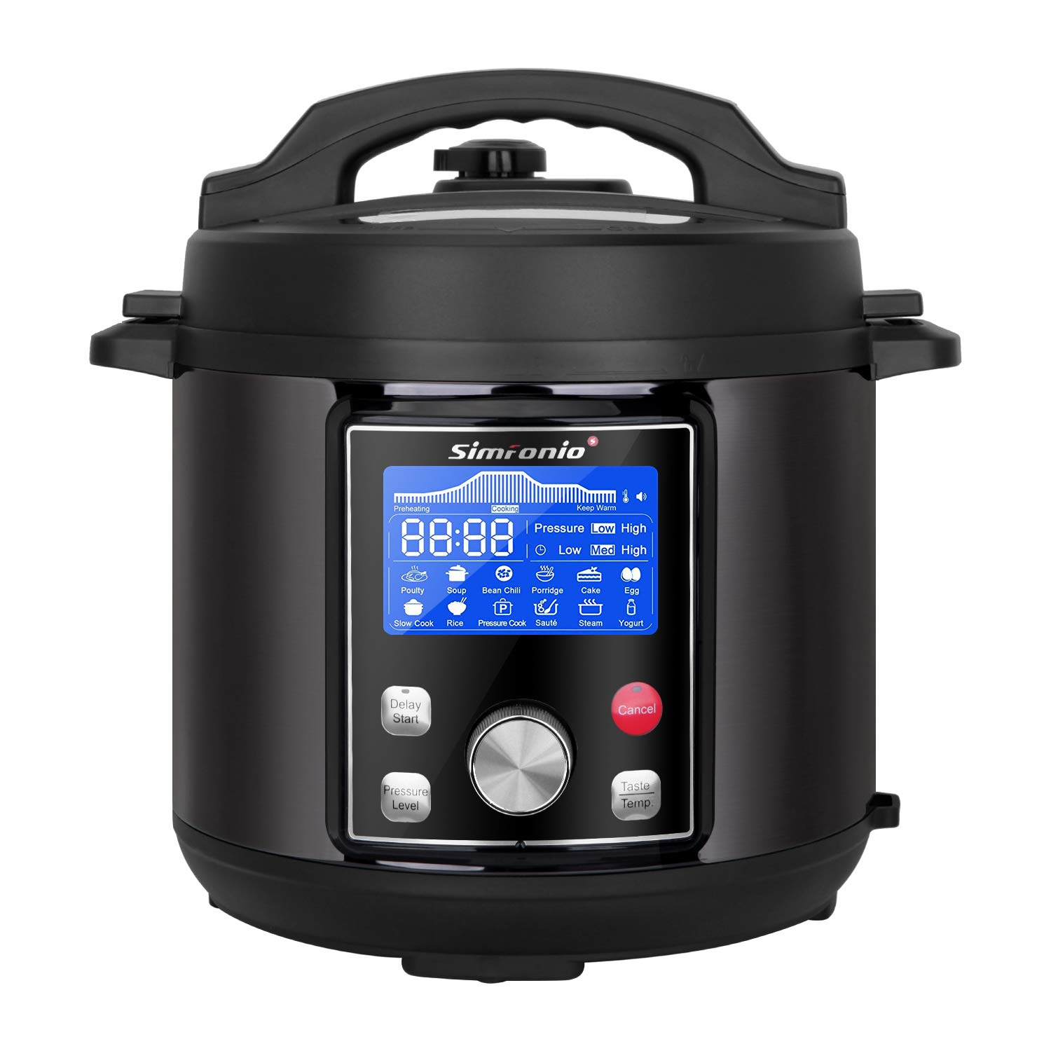 Best Rice Cooker 2020.Best Pressure Cooker Reviews 2020 Must Read Before Buying